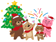 christmas_party_animal - コピー.png